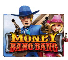 slotxo XOSLOT MoneyBangBang slotxo1234
