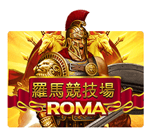 slotxo XOSLOT Roma Slotxo1234