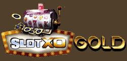 slotxo สล็อต XO slotxo 1234 xoslot ทางเข้า slotxo สล็อต xo1688 slotxo thai