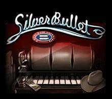 slotxo XOSLOT Silver Bullet เกมสล็อตออนไลน์ slotxo