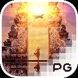 Bali Vacation เข้าเกม PG