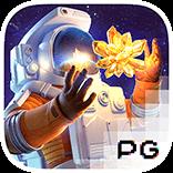 PG168 Slot Galactic Gems PG Slot เกมไหนแตกดี