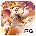 Ganesha Gold PGslot 311
