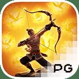 PG สล็อต Legend of Hou Yi  PG Slot สล็อต PG พีจีสล็อต