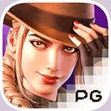 PG สล็อต Raider Jane's Crypt of Fortune  PG Slot สล็อต PG พีจีสล็อต